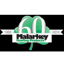 Celebrating 60 Through Community Support. Malarkey Roofing ...